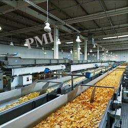 Industries We Serve - PM Industries